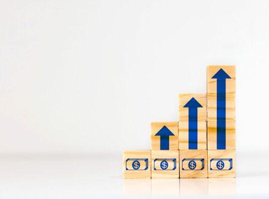 crecer-negocio-online-bemarkethink